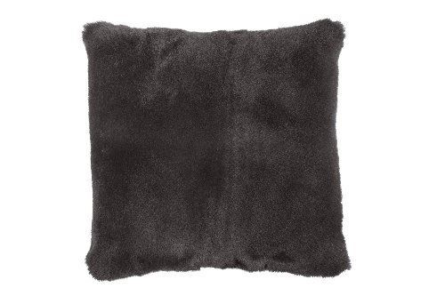 Sheepskin Cushion 40x40cm UK Domestic