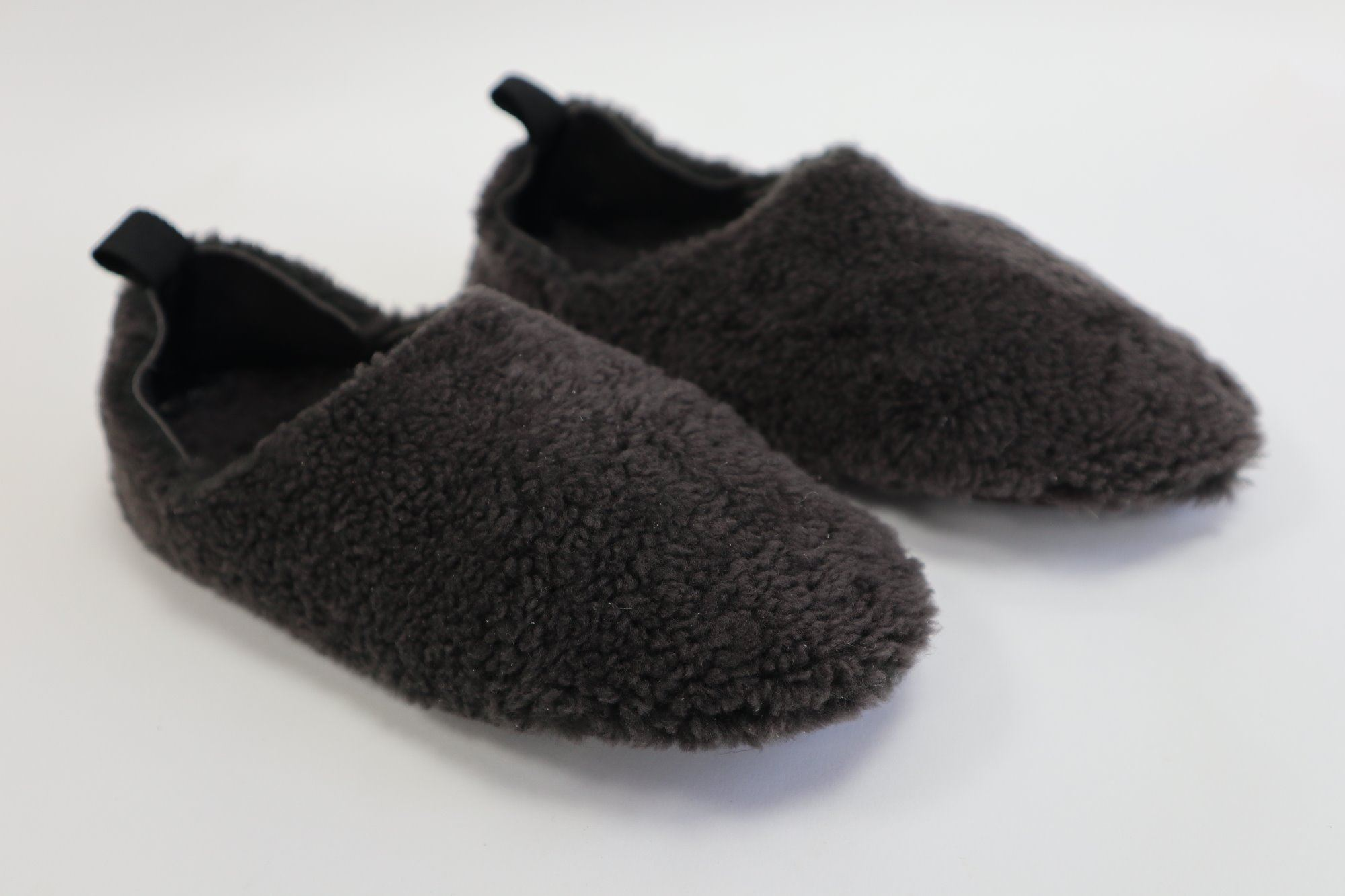 Sheepskin Prima House Slippers Cromita