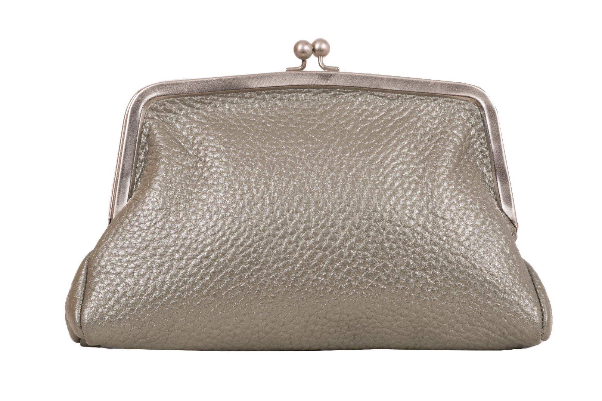 Clutch Bag - Somer