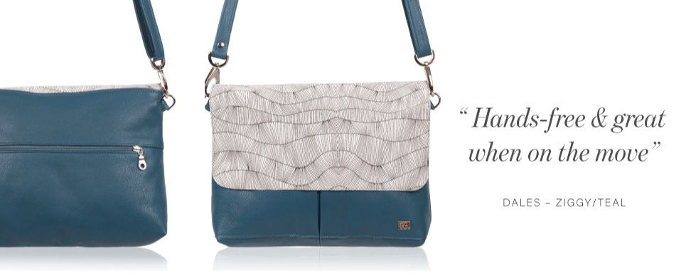 bd2c46755512 For an added touch of design flair, why not indulge in a crossbody bag made  uniquely to your colour and leather finish specification?