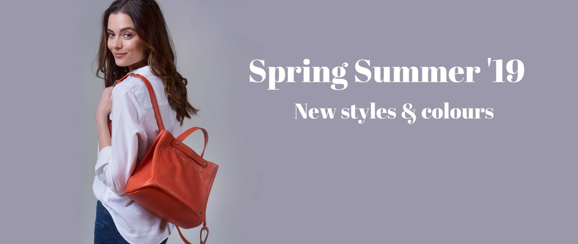 b32758c9d Spring Summer 2019 Collection