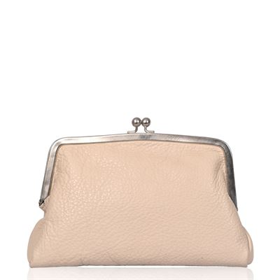 Clutch Bag Stone - Somer