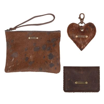 Christmas Combo Deal Cowhide - Rancho Acido