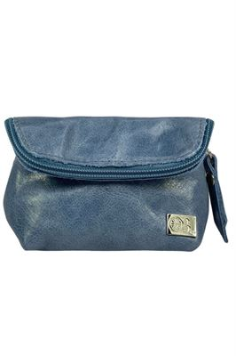 Leather Purse - Penny
