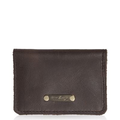 Card Wallet - Zane
