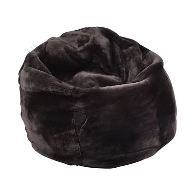 Sheepskin Large Beanbag - UK