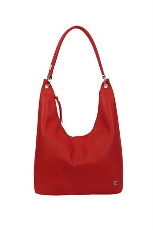 Christmas Combo Deal Leather - Chilli Red