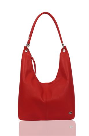 Valentines Combo Deal Leather - Chilli
